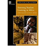img - for [(Assessing Student Learning in Africa )] [Author: Vincent Greaney] [Sep-2004] book / textbook / text book