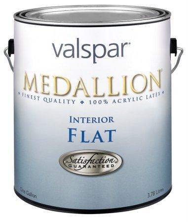 medallion-27-1408-gl-1-gallon-pastel-base-interior-100-acrylic-flat-wall-paint