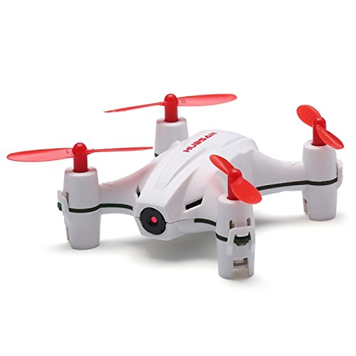 Quickbuying New Arrival Hubsan H002 For Nano Q4 With 720P HD Camera 2.4G 4CH 6Axis Headless Mode RC Quadcopter RTF Camera Drones