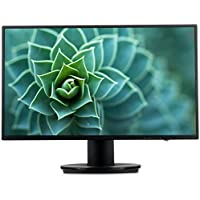 V7 L238DPH-2NS 23.8 Screen LCD Monitor