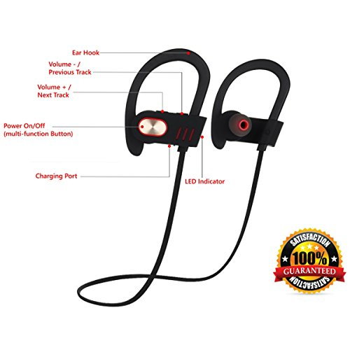 Best Earbuds with Microphone: Amazon.com