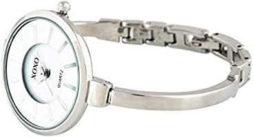 XOXO women's watch and bracelet set - UTIGS008