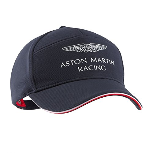 Aston Martin Racing Team Cap 2016 - Racing Team Hat