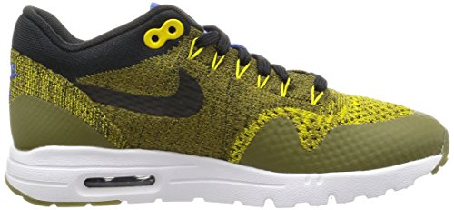 NIKE Women's Flak Fitness Royal Green 843387 302 Shoes game Olive Black EwxBwqrAU
