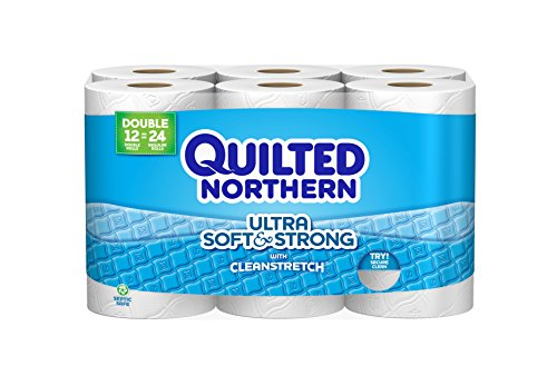Quilted-Northern-Ultra-Soft-and-Strong-Double-Rolls-12-ct