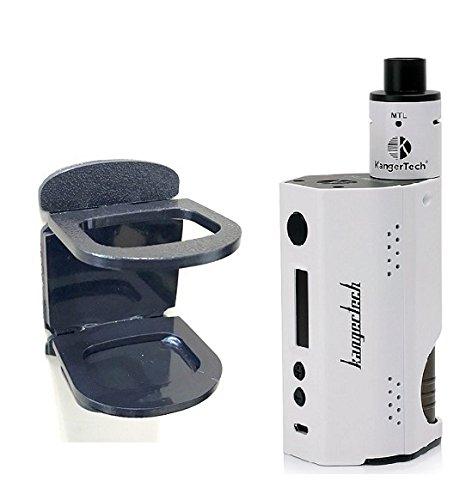 ecigarettes starter kit - 7