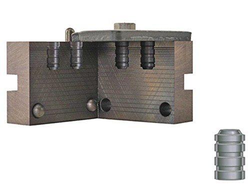 RCBS .32-98-WC Bullet Mould