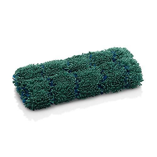 E-Cloth Microfiber Kitchen Dynamo Alternative to Smelly Disposable Sponges