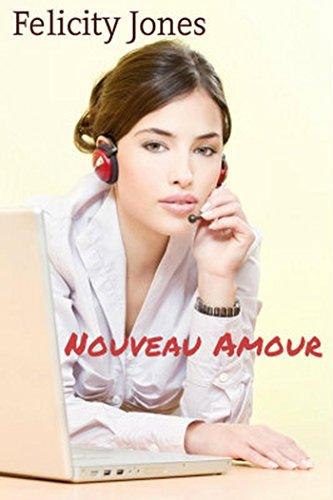Nouveau Amour (Francais)