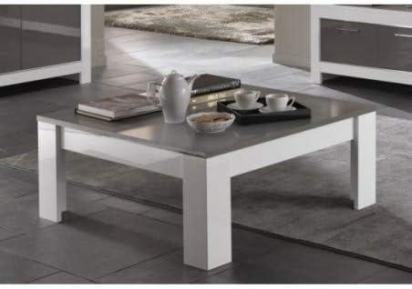 ModenaCuisineMaison Basse Générique Générique Table Table OXZuTiPk