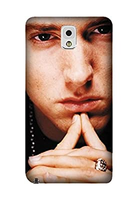 Music Eminem Mobile Phone Skin Case Cover For Samsung Galaxy Note 3