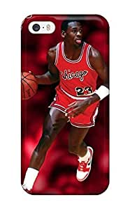 Andrew Cardin's Shop 8611452K903317522 nba michael jordan basketball NBA Sports & Colleges colorful iPhone 5/5s cases