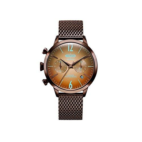 Welder breezy WWRC606 Womens quartz watch