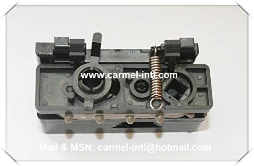 Printer Parts 100% New 1487579 EPS DFX9000 Tractor DFX9000 Front Right Tractor Dot Matrix Printer