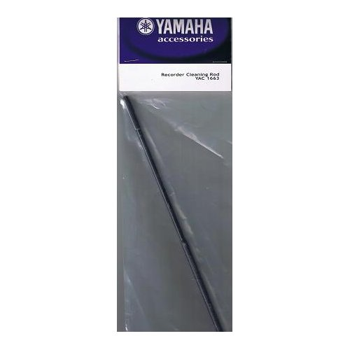 Yamaha YAC1663 Recorder Cleaning Rod