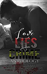 Love, Lies, and Crime Anthology