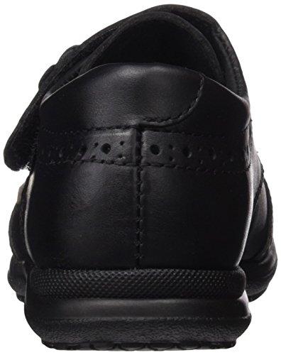 Noir Basses 310410 Baskets Fille Pablosky wx8C0HOq
