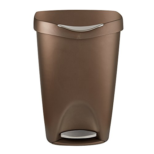 Buy kitchen garbage cans