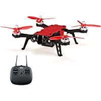 Goolsky MJX B8pro 2.4G 6-axis Gyro 4CH Angle/Acro Mode Switch High Speed RC Racing Drone
