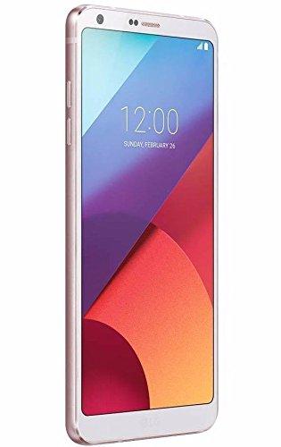 LG G6 H870 FACTORY UNLOCKED