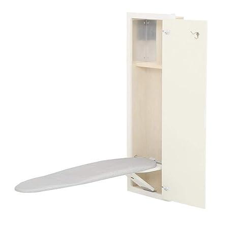 Amazon.com: Nueva Hide Away – sup420 Blanco construido en ...