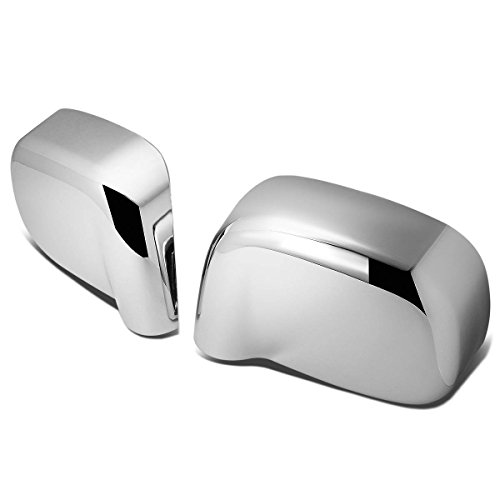 07 dodge ram mirror cover - 3