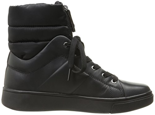 Botas para mujer, color Negro , marca GEOX, modelo Botas Para Mujer GEOX D MAYRAH B ABX Negro