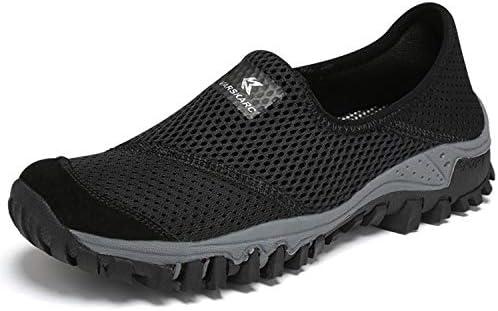 トレッキングシューズ メンズ レディース 登山靴 ウォーキングシューズ 軽量 ハイキングシューズ ハイシューズ ドライビング アウトドア 男女兼用 大きいサイズ ジョギング
