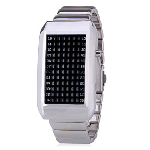 72 Light Led Digital Watches Watches
