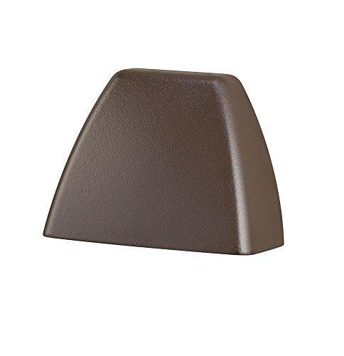 12v Deck Kichler (Kichler 16111AZT27 LED Deck Light)