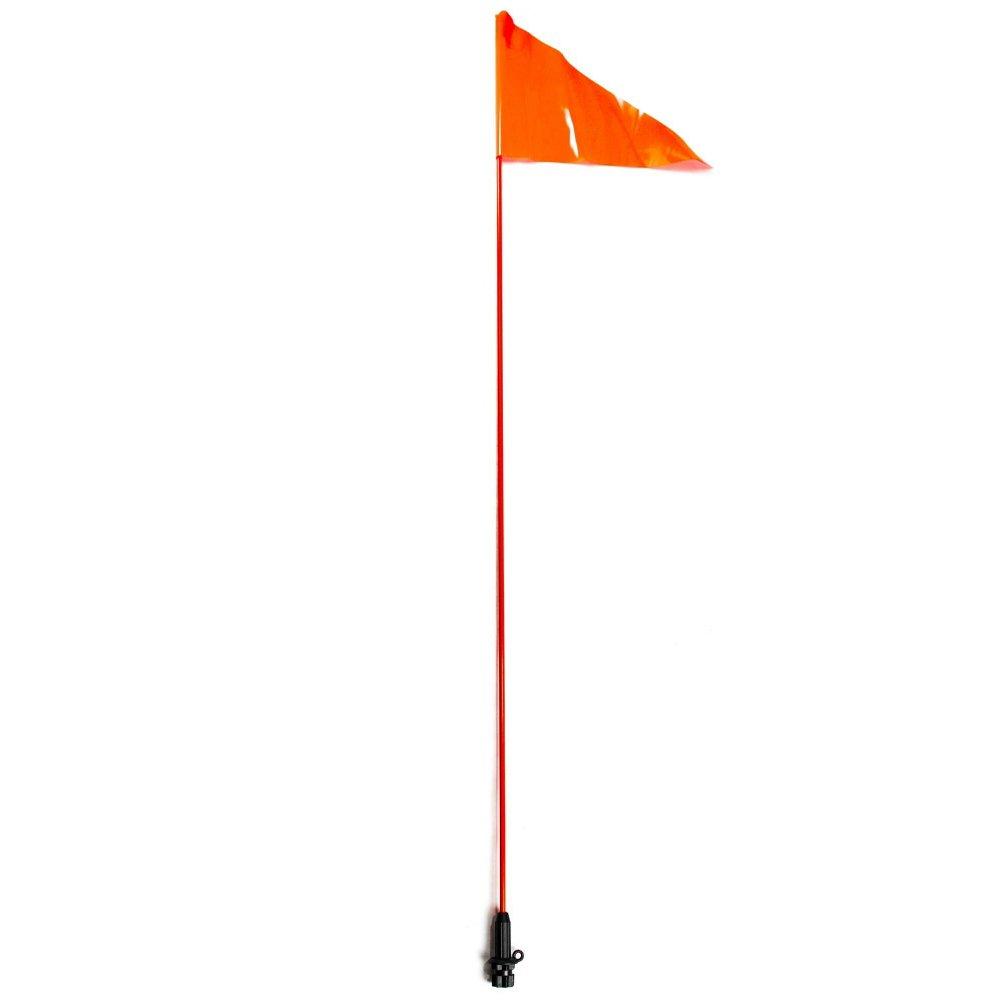 RAILBLAZA Flag Whip