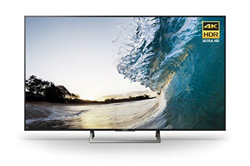 sony-xbr65x850e-65-inch-4k-ultra-hd-smart-led-tv-2017-model