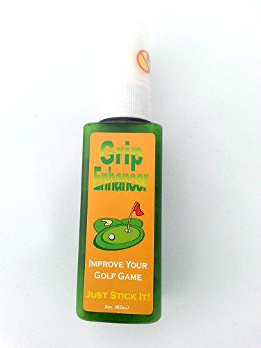 golf-grip-enhancer