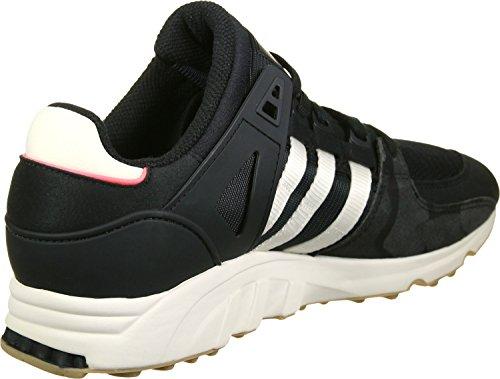 Uitrusting - Zwart / Wit Zwart