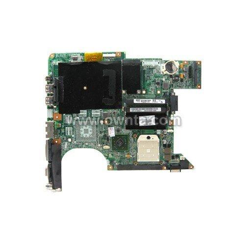 459567-001 HP Compaq Motherboard Dv9000 Laptop Pavilion Dv9500 Sys Brd Ff Sb Amd