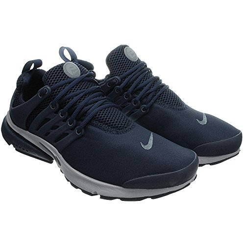 Navy Blue Presto Essential Men's Nike Air Midnight Armory SqPzXpn