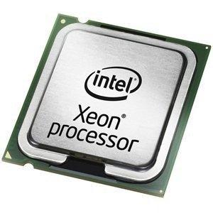 Cisco UCS-CPU-E5-2640= Intel Xeon E5-2640 - 2.5 GHz - 6-core - LGA2011 Socket - for UCS C220 M3, C240 M3
