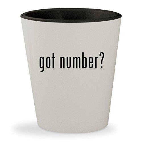 isbn number lookup - 7