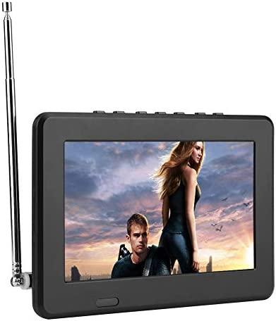 portable-digital-television-7in-10in
