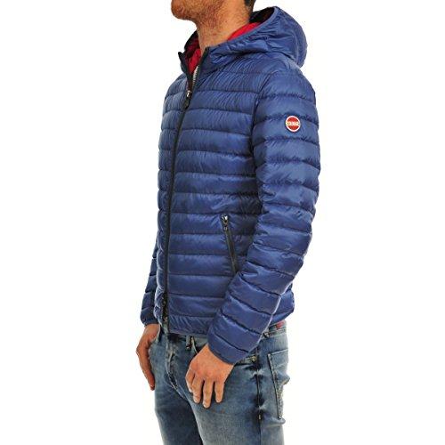 nbsp;1 MU1277 Jacket 243 nbsp;m2 MU1277 Men's Colmar Men's 1MQ O5n8wxdWq