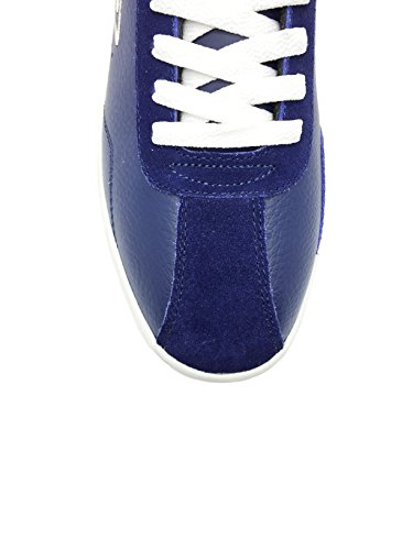 Umbro Galaxy Sneaker Marine / Wit