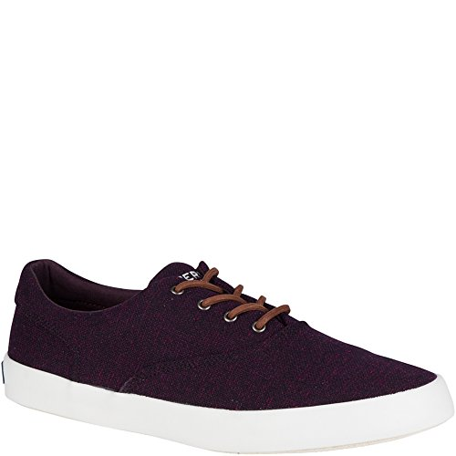 Sperry Top-sider Wahoo Multi-sticka Cvo Sneaker