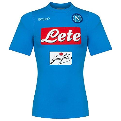 2016-2017-napoli-kappa-authentic-home-shirt