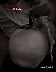 Bodegón / Still Life