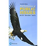 Economics of Public Issues (20th Edition) (The Pearson Series in Economics)
