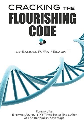 Cracking The Flourishing Code