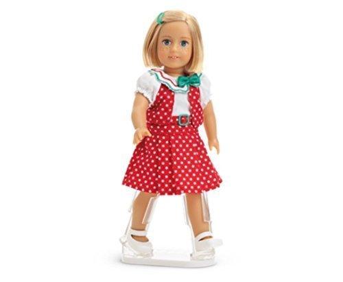 American Girl Kit Kittredge™ 2016 Special Edition Mini Doll