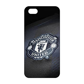 Freedom Manchester United Wallpaper 3d Phone Case For