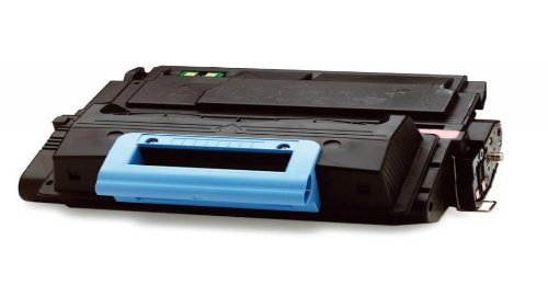 3x Eurotone High Quality Toner Cartridge Tonercartridge replaces HP Q1338A 38A remanufactured Replacement for HP LaserJet 4200 DTN / 4200DTNS / 4200DTNSL / 4200LN / 4200N / 4200TN – product of quality by Eurotone