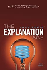 The Explanation Age Paperback